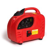 Générateur Inverter Numérique Essence Xg-Sf2600