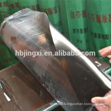 CR / Chloroprene / Neoprene Rubber Sheet Roll