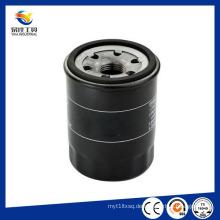 Heißer Verkaufs-Auto-Teile-Ölfilter für Toyota Camry 90915-10004