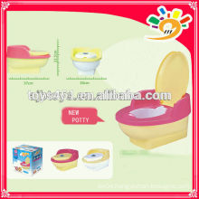 Baby potty chair baby potty for sale