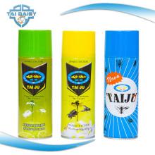 Hot Sale Best Mosquito Killer