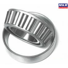 Tapered Roller Bearing 33200