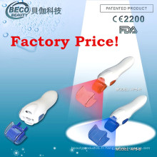 192 Microneedle Photon Derma Roller (AP5)