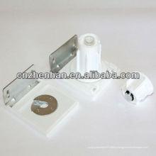 Блок управления жалюзи, рольставни, рольставни, рольставни, принадлежности для штор, части для деталей роликов