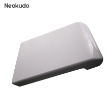 Theromo vacuum RV lid cover for motor home for camper