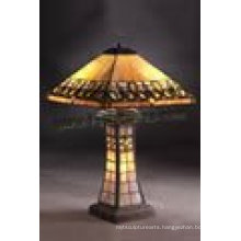 Home Decoration Tiffany Lamp Table Lamp T60157