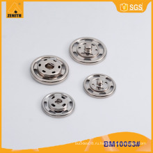 Кнопка Snap, кнопка для нанесения покрытия BM10053