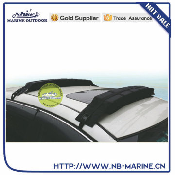Import products kayak soft roof rack best selling products