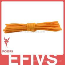 Coloridos paracord novos produtos quentes para 2015