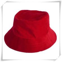 Cadeau promotionnel pour seau chapeau Casquettes Chapeaux (TI01004)