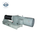 JG SERIES 2.7T HIGH SPEED ELECTRIC WINDLASS WIRE ROPE WINCH PRICE