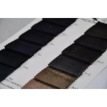Fabrics for velvet coat for men in pakistan in regular stock