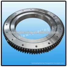 Wanda Slewing Bearing with high quality and low price use for rotary conveyor(01 series)