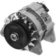 FORD ALTERNATORE LRA967, CA650IR, 54022247D, 0986036561, V87VG10300AB, 11201576, 54022247 DOPPIE