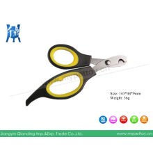 Superior Qualiyt! Pet Grooming Nail Clipper