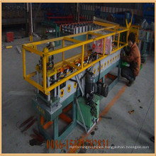 2015 Hot Sale Drywall Roll Forming Machine