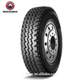 NEOTERRA NT399 TOP BRANDS DRIVE 295 75 22.5 CHINA TYRES