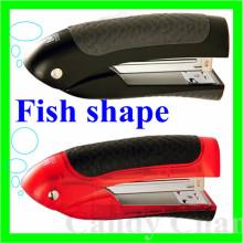 japan stationery/animal shape stapler/craft stapler