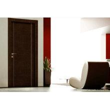 Elegant Bold Look Wooden Interior Doors Prices