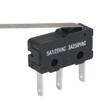 Micro Switch aml 20 Series