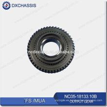 Engranaje de salida TFS MUA genuino Z = 49 NC05 18133 10B