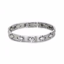 Wholesale mode étanche énergie équilibre magnétique thérapie bracelets Chine