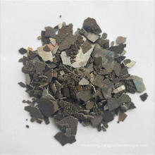 Manganese Flake with High Quality Reasonable Price