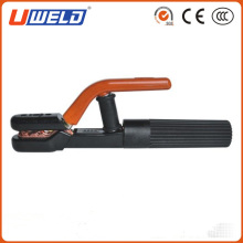 500A Welding Electrode Holder Japan Design