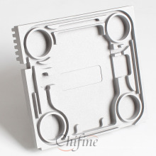 OEM Hight Quality Die Cast Factory
