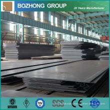 Mat. No. 1.4913 DIN X19crmovnbn11-1 Creep-Resistant Steel