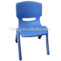 HDJS880 plastic chair moulding machine price