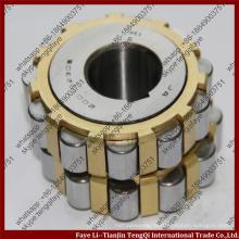 Профессиональные Китай 350752904 двухрядные Общая эксцентричный роликовый Подшипник для Sumitomo редуктор