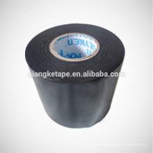 Polyken 930-35 butyl rubber anti-corrosion pipeline joint tape