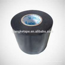 Polyken 930-35 borracha butílica anti-corrosão fita conjunta