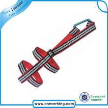 Fashional Beer Can Holder Lanyard for Promotion Gift
