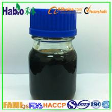 Suplemento de Habio Factory Catalasa para tratamiento de aguas residuales, mejora del cuero