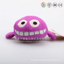 Personalizado qualquer tamanho e estilo bebê tubarão brinquedo de pelúcia