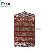 Veranstalter-Bag für Socken (YSOB00-0001)