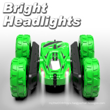 Volantexrc Wholesale remote-control off-road Race Car toy with 360 Flips Double Sided Rotating For Teens and Adults