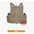 V-Tac 031 Chaleco Tactical à prova de balas