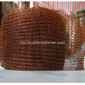 Mesh Wire Mesh Knitted