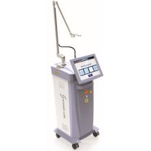 Профессиональное оборудование для лазерной резки CO2