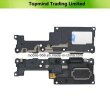Cellphone Repair Parts for Huawei P8 Lite Loud Speaker Buzzer Ringer
