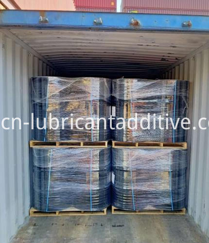 Product Packing And Delivery4