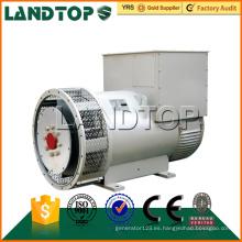 Lista de precios del alternador del generador trifásico