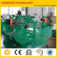 Automatic Transformer Coil Winding Machine Price