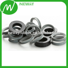 Wholesale Customized Injection Molding Silicone Rubber Parts