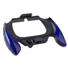 Joypad Bracket Holder Handle para Sony psv2000 Psvita PS Vita PSV 2000 Gamepad HandGrip Stand