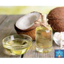 small coconut oil extraction machine, coconut oil making machine, coconut oil extraction machine from copra to coconut oil