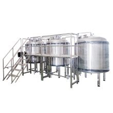 10hl micro beer brewery equipment plant for sale australia
